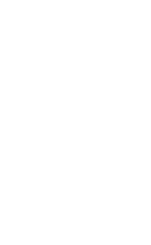 Keeping Abreast Logo and Wordmark White