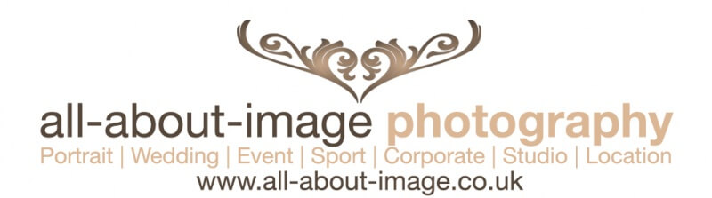 all-about-image-logo
