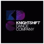 Knightshift Dance Company