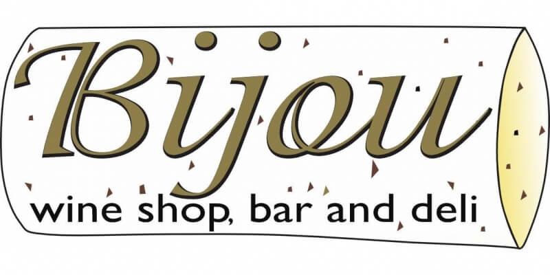 Bijou logo