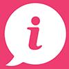 ka-icons-info-09