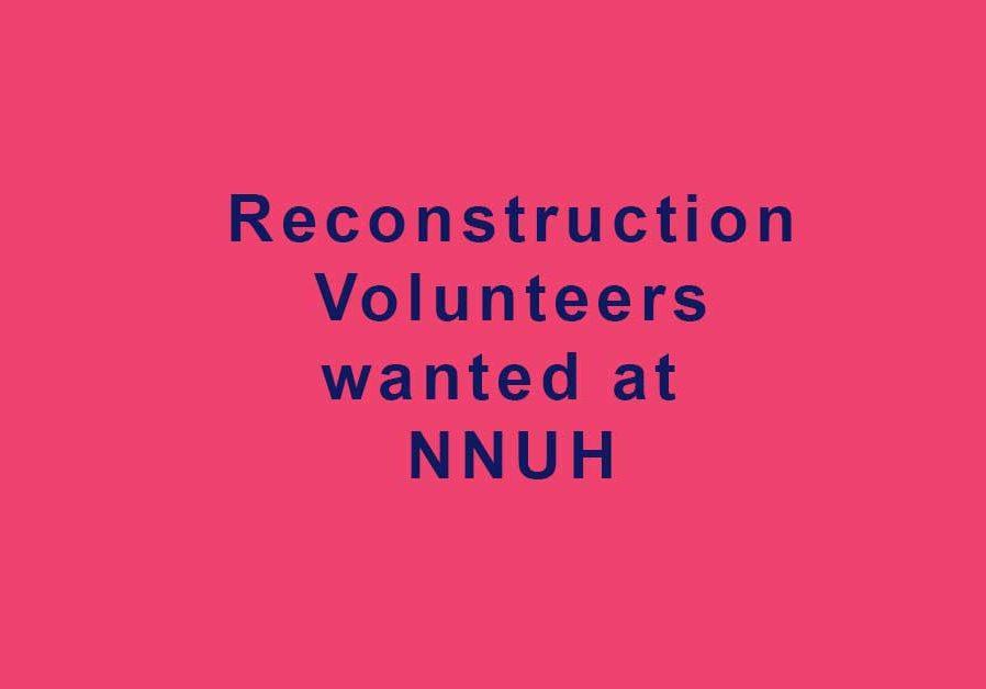 Reconstruction-Volunteers-Needed_1200x628